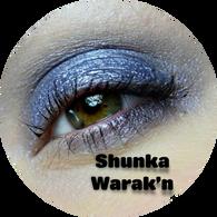 Shunka Warak'in