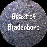 Beast of Bladenboro