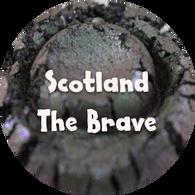 June '16 COTM Scotland The Brave