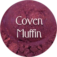 Coven Muffin