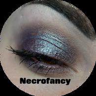 Necrofancy