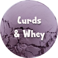 Curds & Whey