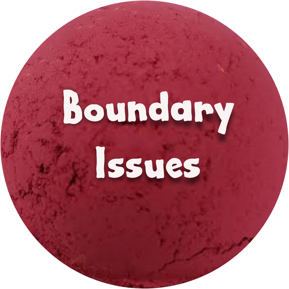 boundary issues If you struggle with setting healthy boundaries, your relationships and sense of  boundary issues  creating healthy boundaries - phoenix and scottsdale, az.