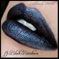 13 Black Rainbows Mystic Matte