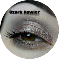 Ozark Howler