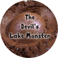 The Devil's Lake Monster