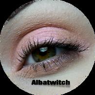 Albatwitch