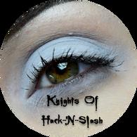 Knights Of Hack And Slash