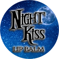 Night Kiss Lip Balm