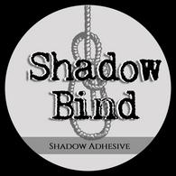 Shadow Bind