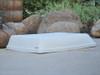 Penguin Dometic Duotherm Shroud - White