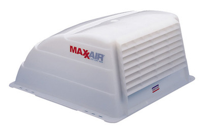 Maxxair Standard RV Vent Cover