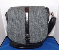 Glen Appin Handbag