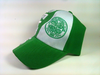 Celtic hat detail