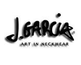 jerry-garcia-neckties-logog.jpg