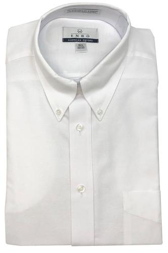 Dick anthony shirts