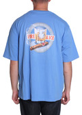 Tommy Bahama Fire and Ice T-Shirt