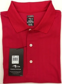 Page & Tuttle Polo Golf Shirt P49639-CHY