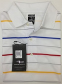 Page & Tuttle Polo Golf Shirt P49379-WRD