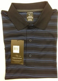 Page & Tuttle Polo Golf Shirt P29779-DKN