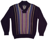 Tosani Sweater - 94209