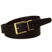 Leegin Genuine Leather Reversible Belt