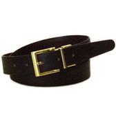 Leegin Genuine Leather Reversible Belt