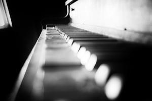 Abstract Keys