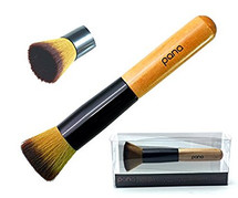 Flat Top Blending Powder Brush