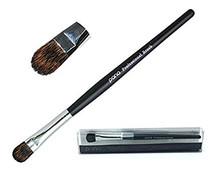 Eyeshadow Blending Make Up Brush