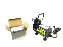 Fuwa Mini Air Compressor