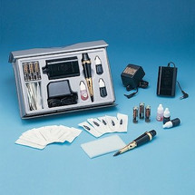 Giant Sun Permanent Makeup Machine Kit