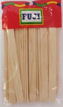 Fuji Woodsticks - Sizes: (Small, Medium)