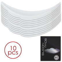 Dolly's Lash Silicon Pads - Medium 2