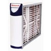 Honeywell F200E1029 Media Air Cleaner 16x25 w/filter