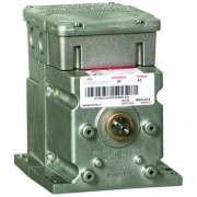 Honeywell M7285C1009 PROP VLV/DAMPER ACT
