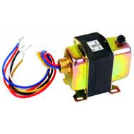 Honeywell AT175F1023 Transformer 120/208/240 VAC - 24V w/Circuit Breaker