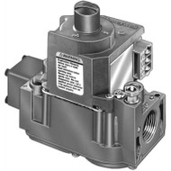 Honeywell VR8304H4503 Single Stage, 24 Vac, Slow Opening, Intermittent Pilot Gas Valve. 3/4 x 3/4