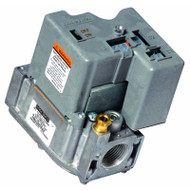 Honeywell SV9641M4510 Intermittent Pilot with Comb Air Control. SmartValve®. Standard Opening. 3/4 x 3/4