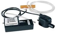 Little Giant EC-400 115 Volt In Pan Condensate Pump