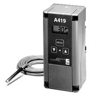 Johnson Controls A419ABC-1C