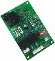 ICM350 Defrost Control Replaces Carrier HK32EA001, HK32EA003, HK32EA008