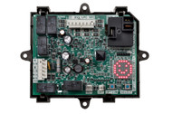 White Rodgers 47D01U-843 Universal Heat Pump Defrost Control