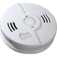 Kidde Smoke and CO Detectors 6-Pack 6974 ( KN-COSM-B ) 21006974