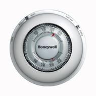Honeywell T87N1000 Round 1H/1C