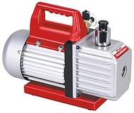 Robinair 15800 8 CFM VacuMaster Vacuum Pump