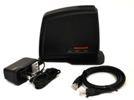 Honeywell THM6000R1002 RedLINK Internet Gateway