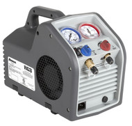 Robinair RG3 Portable Refrigerant Recovery Machine