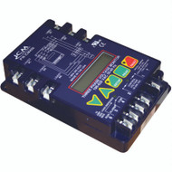 ICM450 3-Phase Line Voltage Monitor