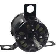 Packard 82180 Direct Drive Blower Motor 1/20 HP, 115 Volt, 3300 RPM, Carrier Replacement